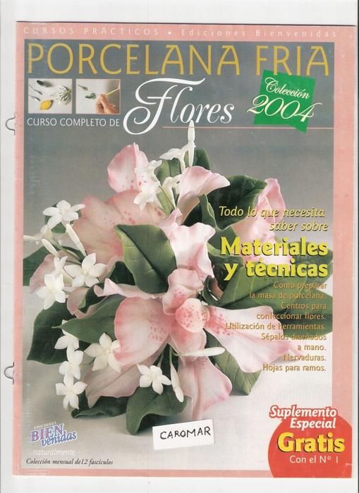 1743763_suplemento_flores_2004 (509x700, 288Kb)