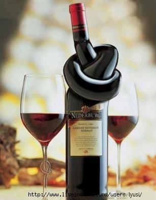 домашнее вино (307x392, 23Kb)