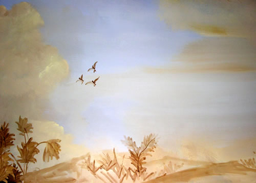 Моё утреннее небо - Morning_Sky_Mural_fs (500x357, 22Kb)