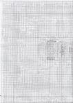 Превью 23 (494x700, 360Kb)