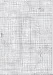 Превью 25 (494x700, 359Kb)