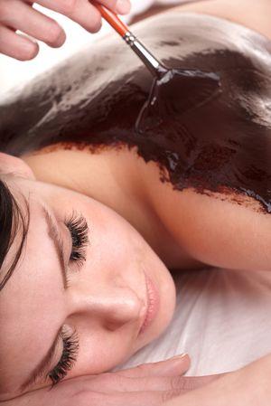 шоколадный массаж/3185107_shokolad (300x449, 20Kb)