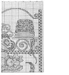 Превью 37 (585x640, 111Kb)