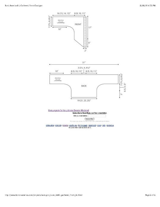 2cd1386b42acb657d7a0f7db6df8afd8_1 (540x700, 25Kb)