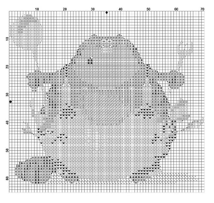 Превью 131 (700x663, 343Kb)