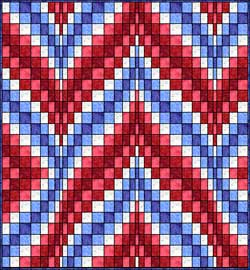 bargello 6 (250x270, 21Kb)
