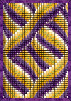 bargello 8 (250x357, 32Kb)