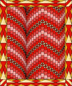 bargello 12 (250x298, 29Kb)