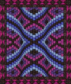 bargello3 (250x295, 22Kb)