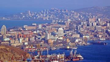 Владивосток1 (360x203, 34Kb)