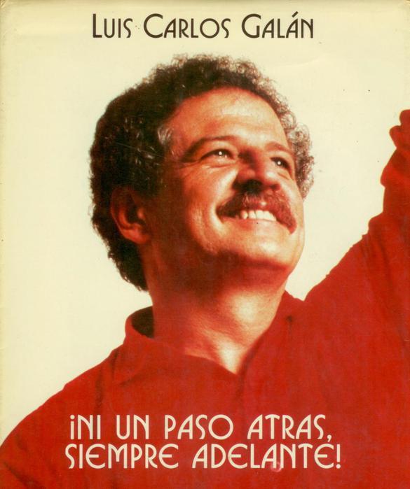 LuisCarlosGalan2008 (585x700, 44Kb)