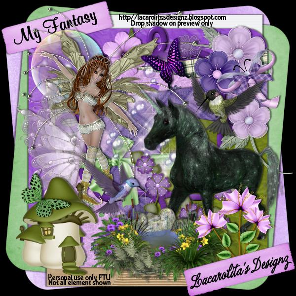 Lacarolita _ My Fantacy1 (600x600, 727Kb)