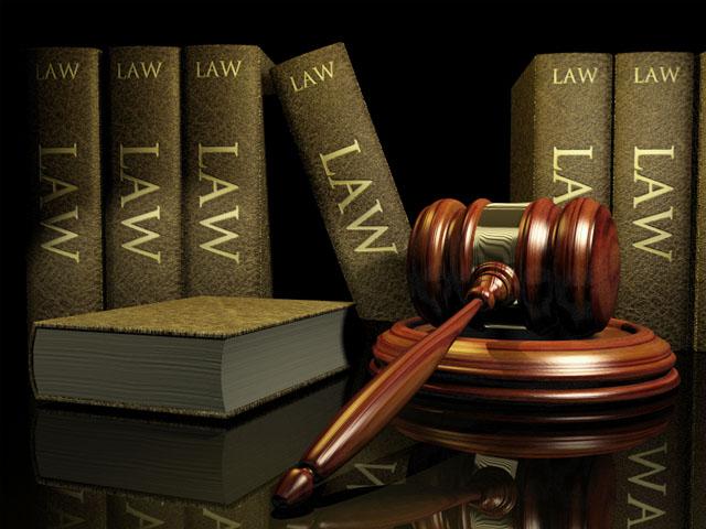 4121583_law (640x480, 73Kb)