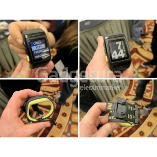 nike_-sportwatch-gps-powered-by-tomtom-2 (320x320, 31Kb)