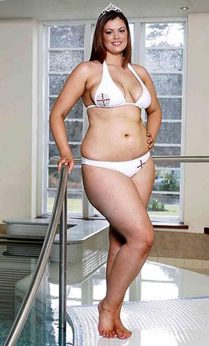 О том как повысить самооценку девушке с чрезмерным весом/2822077_img_cb31e102a659fa1e3361cd07fdd621a1 (302x500, 128Kb)