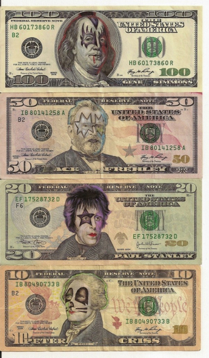 James-Charles-dollar-art-8-600x1024 (409x700, 367Kb)
