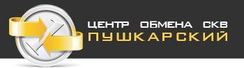 Logo (350x98, 22Kb)