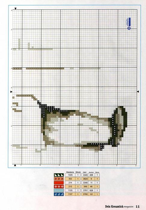 11 (486x700, 125Kb)