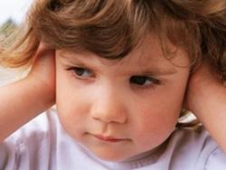 Список фраз, которые нельзя говорить ребенку/4413077_childrennotlistening (250x188, 48Kb)