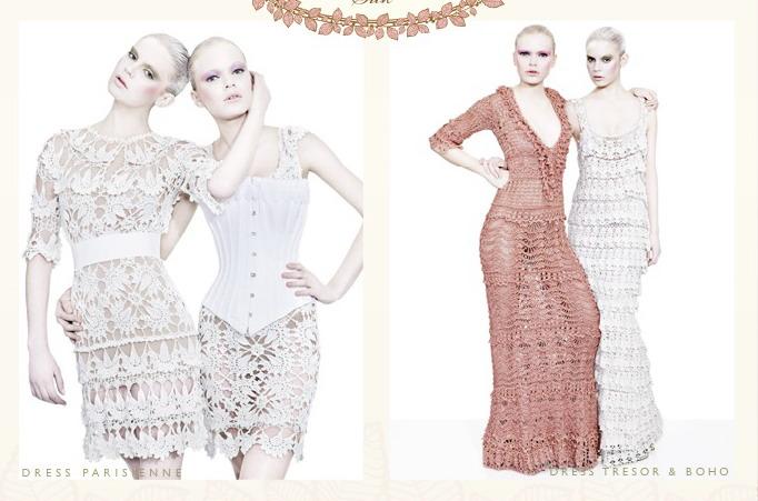俄网美衣美裙(211) - 柳芯飘雪 - 柳芯飘雪的博客