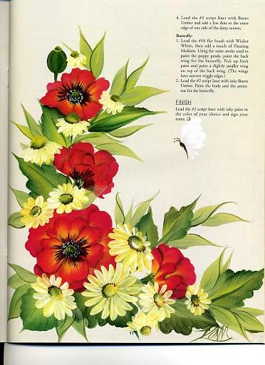 Floral Bouquets009.jpg, (372x512, 69Kb)