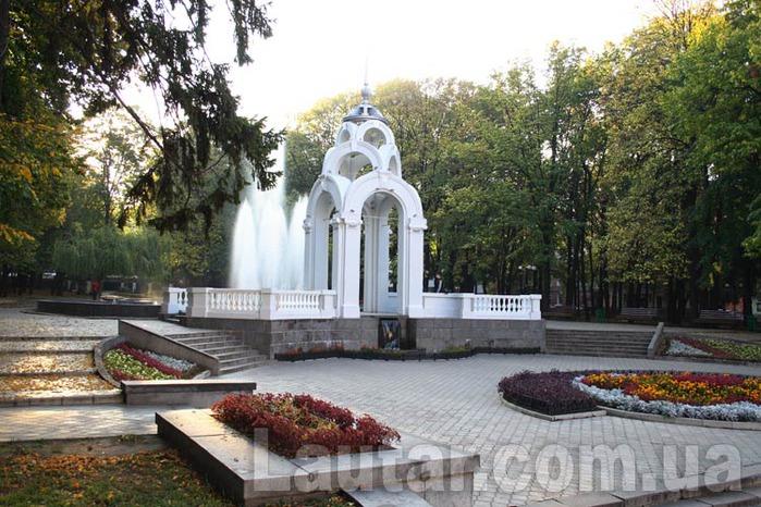 Первая столица Украины - Харьков 75626003_large_140_image