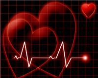 сердце1 (200x160, 7Kb)