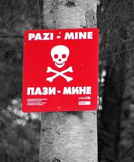 Внимание - мины! (277x334, 54Kb)