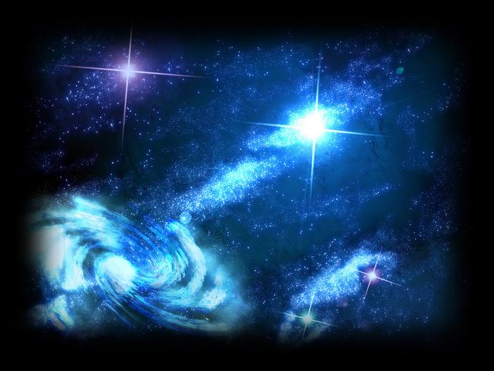 космос (700x525, 129Kb)