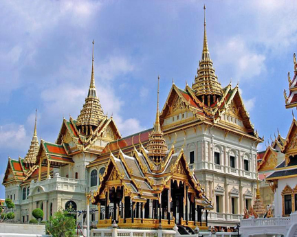 bangkok (432x345, 165Kb)