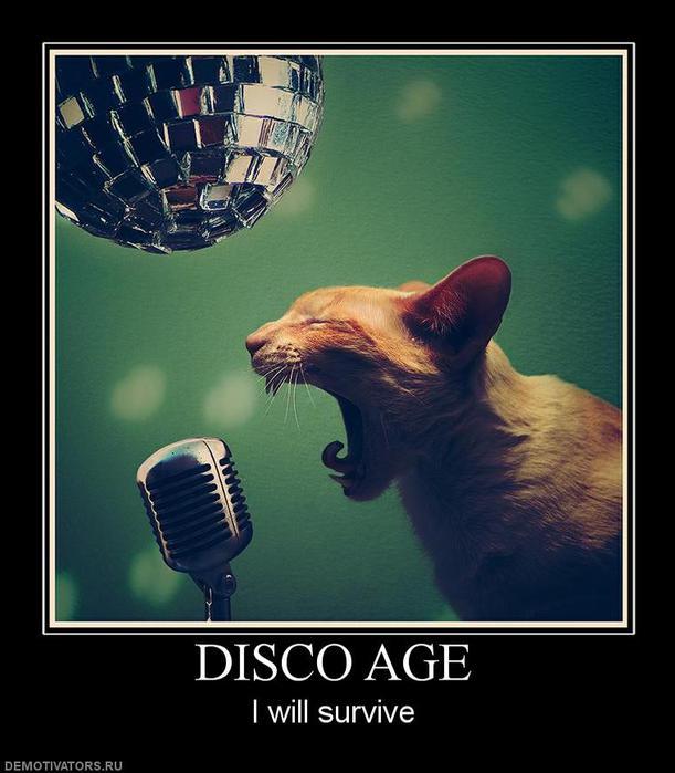 218275_disco-age (611x700, 51Kb)