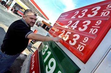 Резкое падение цен на нефть (360x239, 21Kb)