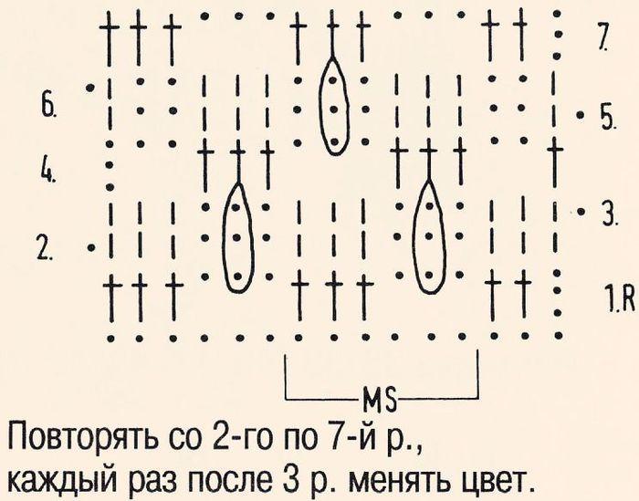 41-3 (700x549, 48Kb)
