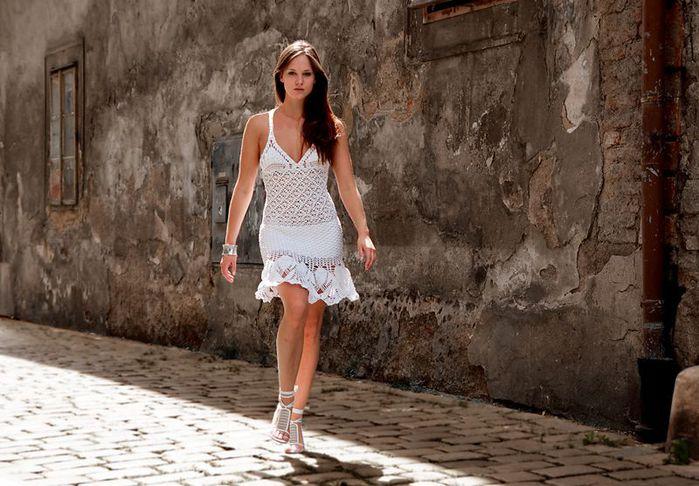 4324794_fashion_Martina (700x486, 75Kb)