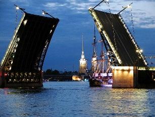 Питер мост (307x231, 40Kb)