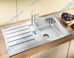Самая удобная мойка для посуды (150x119, 39Kb)