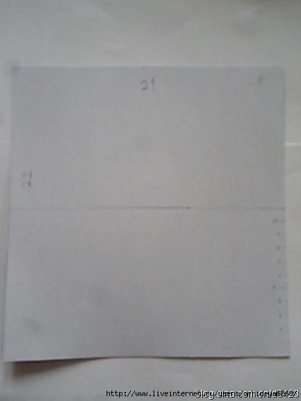 3 (435x580, 74Kb)