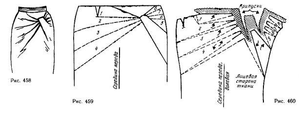 tmp2EE-171 (617x232, 26Kb)