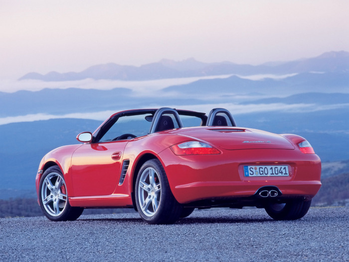 2005-Porsche-Boxster-S-RA-1920x1440 (700x525, 108Kb)