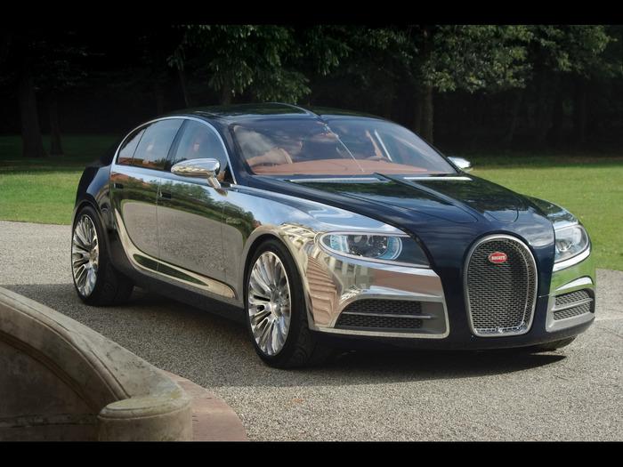 2009-Bugatti-16-C-Galibier-Concept-Front-Angle-1920x1440 (700x525, 123Kb)