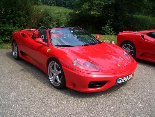 Ferrari-f360 (533x400, 83Kb)