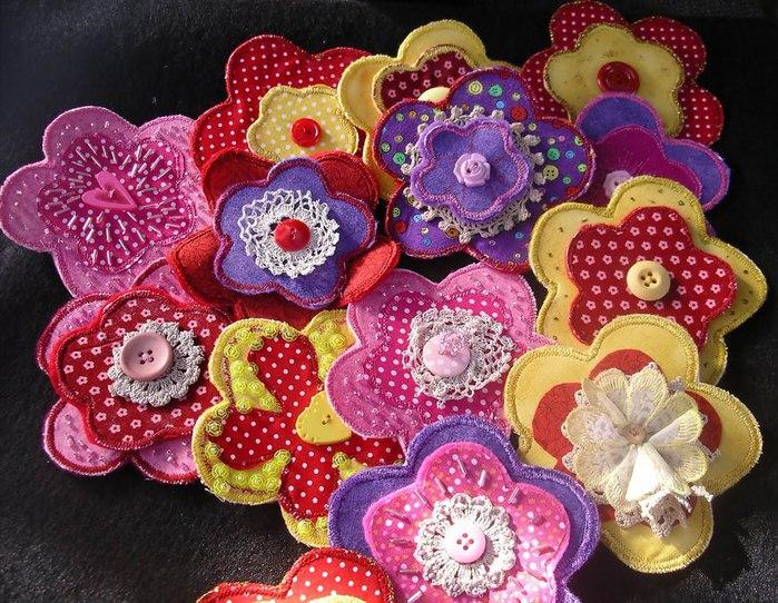 Fabric_Flower_033 (700x542, 143Kb)
