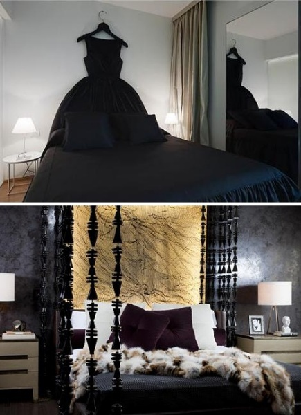 headboard_ideas_10 (435x600, 82Kb)