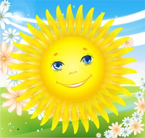 солнце-12 (482x457, 54Kb)