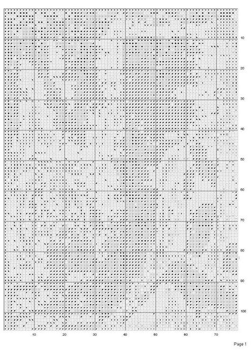 31855713 (495x700, 179Kb)