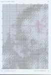 Превью 3 (478x700, 186Kb)