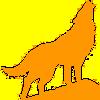 4413077_wolftransp (100x100, 7Kb)