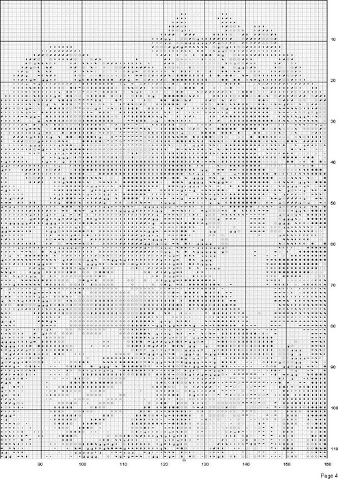 45171--6209409- (494x700, 184Kb)