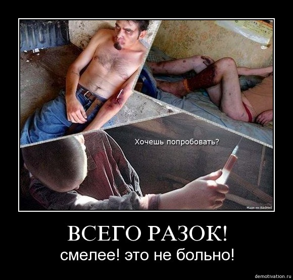 Секс порно ингушети 12 фотография