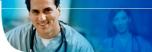 Подбор медицинского персонала (152x52, 19Kb)
